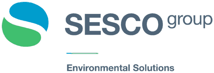 Sesco Group - Environmental Solution