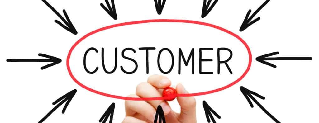 3 Reasons Why Customer Service Is So Important To Us