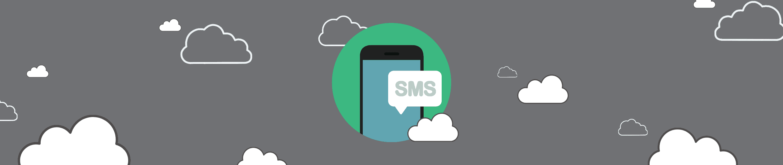 Chat & SMS Messaging: UCaaS Feature Focus