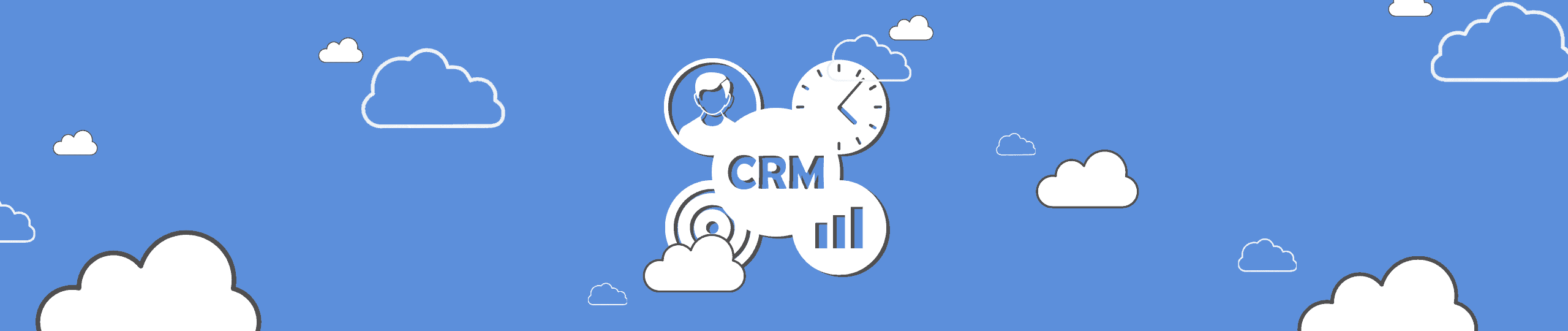 Increase Efficiency with CRM Integrations
